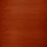 Silk, shantung, 023_3956-53, brick