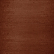 Silk, shantung, 3956-54, brown