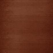 Seide, Shantung, 3956-54, braun