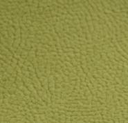 Mikrotkanina Antelope 015, 12935-117 sv. zelen