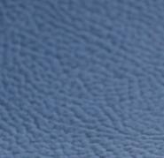 Mikrotkanina Antelope 013, 12935-277 t. modra