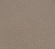 Mikrotkanina Antelope 003, 12935-314 sv. rjava