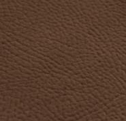 Mikrotkanina Antelope 004, 12935-390 rjava