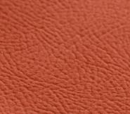 Mikrotkanina Antelope 007, 12935-610 rdeča