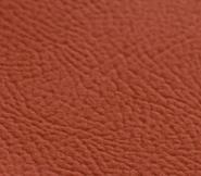 Mikrotkanina Antelope 008, 12935-415 rdeča