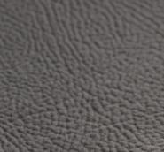 Mikrotkanina Antelope 018, 12935-704 t. siva