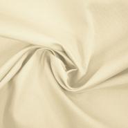Dekor tkanina, teflon, 12487-01, bež