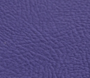 Microfabric Antelope 011, 12935-730 purple