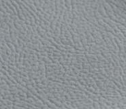 Mikrotkanina Antelope 017, 12935-738 sv. siva