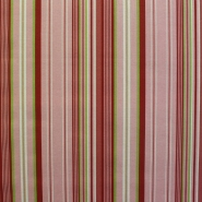 Deco, print, stripes, 12630-01