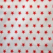 Pamuk, popelin, zvijezde, 12569-315