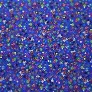 Cotton, poplin, print, 12570-007