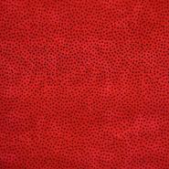 Cotton, poplin, dots, 003_12461-06