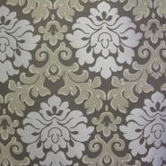 Barock, stylisch, beige 12707-4896