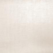 Umetno usnje Raina, 12739-010, smetana