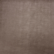 Umetno usnje, Raina, 12739-320, rjava