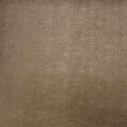 Umetno usnje Raina, 12739-348, rjava