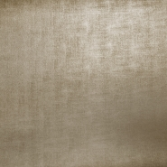 Artificial leather Raina, 12739-602, silvery beige