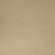 Artificial leather Verna, 003_12740-015, beige