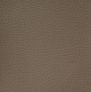 Artificial leather Verna, 004_12740-060,  light brown - Bema Fabrics