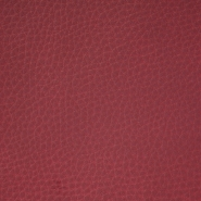 Artificial leather Mia, 007_12765-304, red