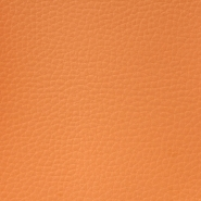 Artificial leather Verna, 006_12740-263, orange