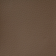 Artificial leather Verna, 011_12740-362, brown - Bema Fabrics