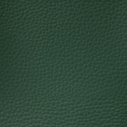 Artificial leather Verna, 010_12740-420, green