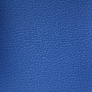 Artificial leather Verna, 008_12740-505, blue