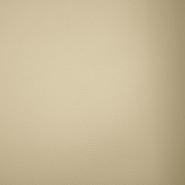Kunstleder, Arden, 003_12741-006, beige