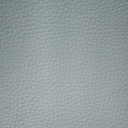 Artificial leather Verna, 013_12740-606, grey - Bema Fabrics