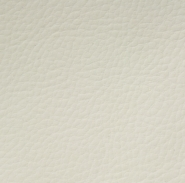 Artificial leather Space, 12743-002, cream