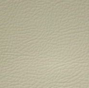 Artificial leather Nedra, 003_12742-010, beige - Bema Fabrics