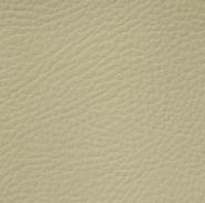 Artificial leather Nedra, 005_12742-015, beige
