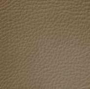Artificial leather Nedra, 005_12742-020, beige - Bema Fabrics