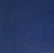 Artificial leather Nedra, 008_12742-505, blue