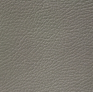 Umetno usnje Nedra, 014_12742-605, svetlo siva