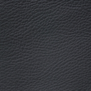 Artificial leather Nedra, 015_12742-610, dark grey - Bema Fabrics