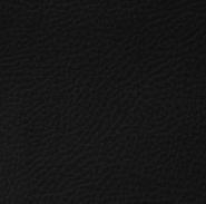 Umetno usnje Nedra, 016_12742-901, črna