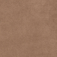 Microfabric Arca, 035_12763-430, brown