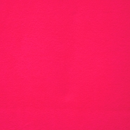 Velur, 4034-12, roza