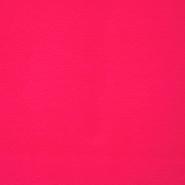 Velour, 4034-12, pink