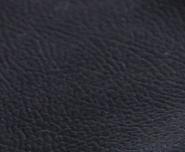 Mikrotkanina Antelope 019, 12935-800 črna