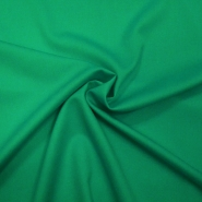 Volna, Pura lana, 12941-5, zelena