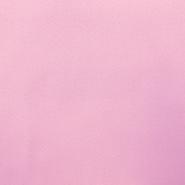 Zavesa, zatemnitvena (blackout), 12508, roza