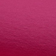 Flannel, cotton, 12510-02, dark pink - Bema Fabrics