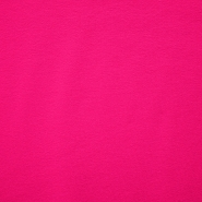 Jersey, viscose, luxe, 12961-917, pink