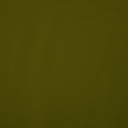 Jersey, viskoza, luxe, 12961-926, olivna
