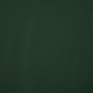 Jersey, viscose, luxe, 12961-928, dark green