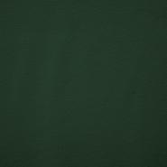 Jersey, Viskose, Luxe, 12961-928, dunkelgrün